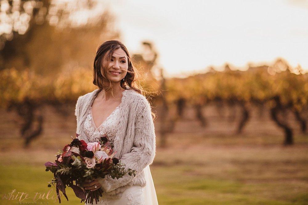 perth-wedding-photographers-mandoon-estate-swan-valley_0104.jpg