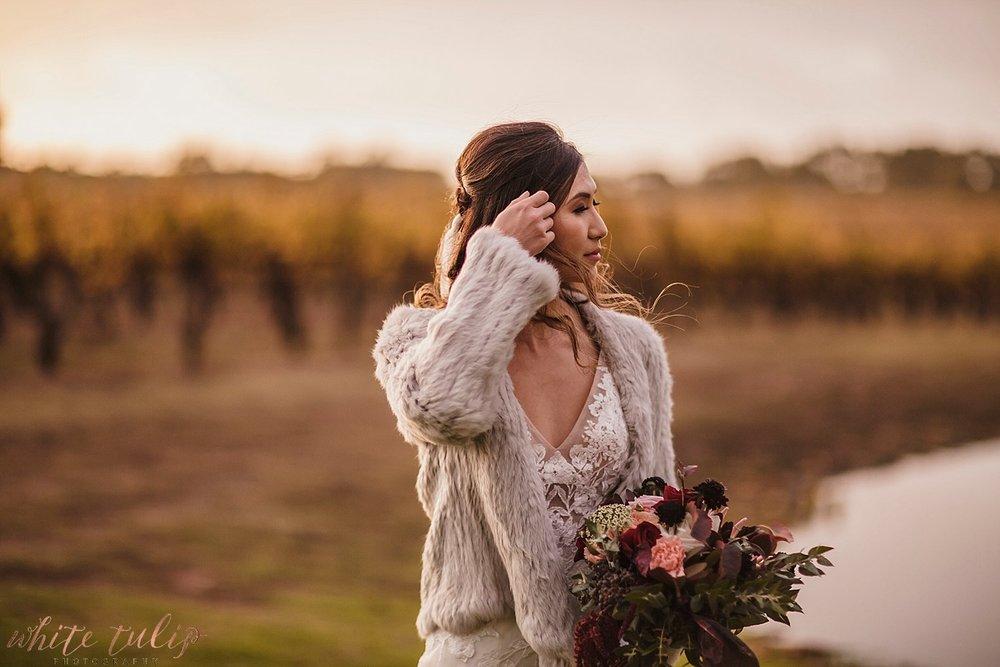 perth-wedding-photographers-mandoon-estate-swan-valley_0105.jpg