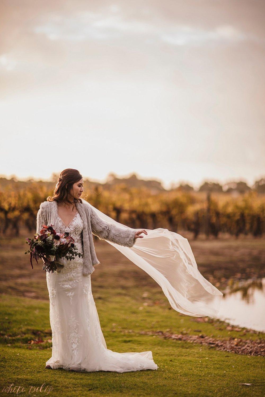 perth-wedding-photographers-mandoon-estate-swan-valley_0108.jpg