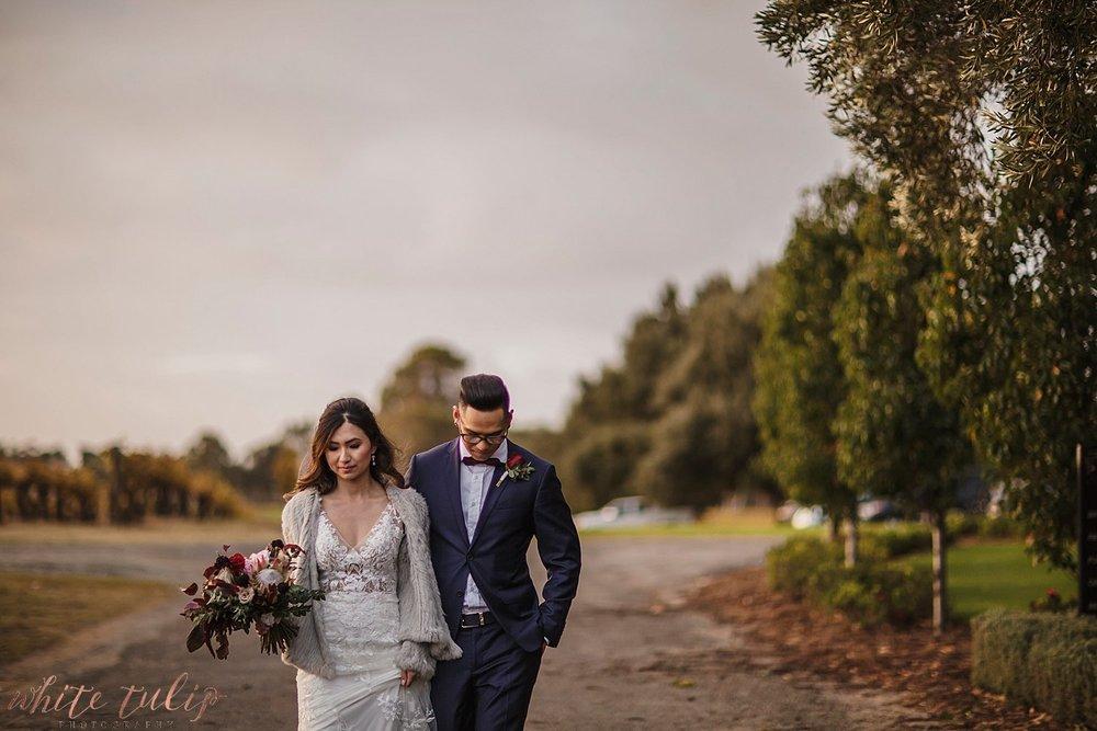 perth-wedding-photographers-mandoon-estate-swan-valley_0112.jpg