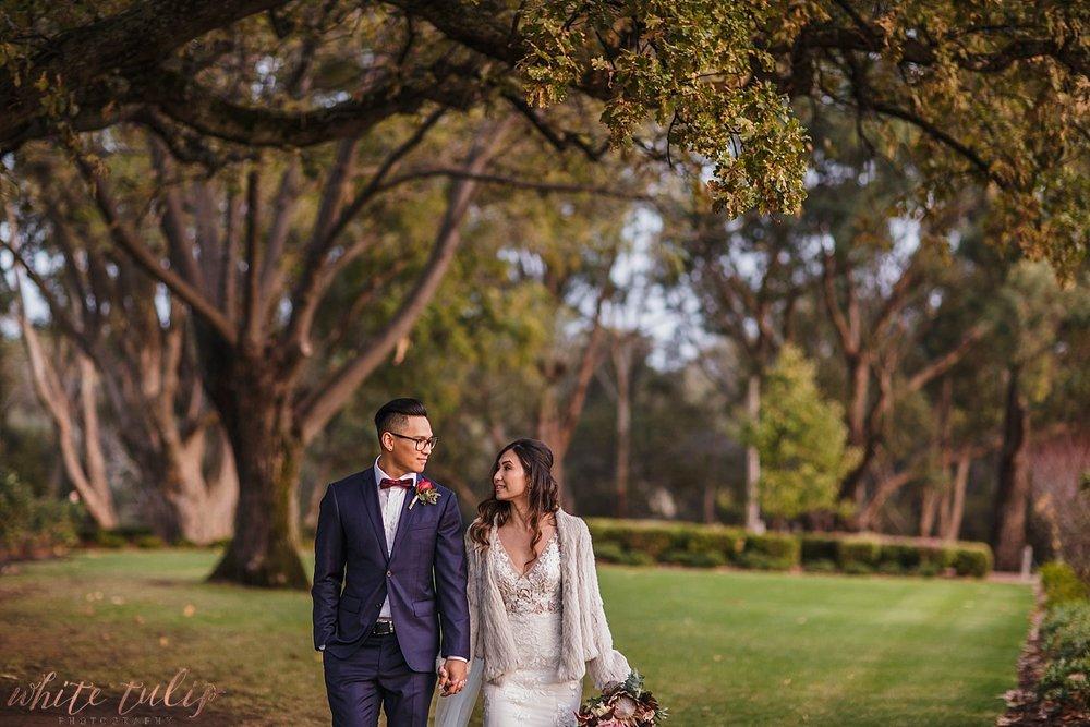 perth-wedding-photographers-mandoon-estate-swan-valley_0113.jpg