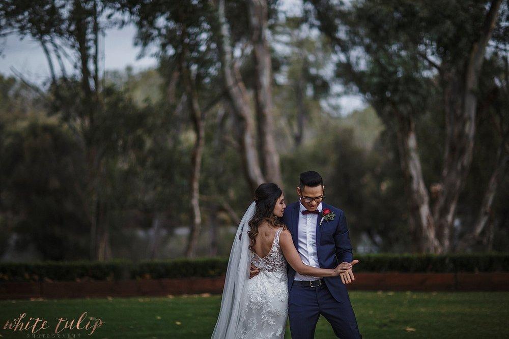 perth-wedding-photographers-mandoon-estate-swan-valley_0118.jpg