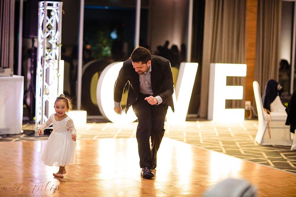 perth-wedding-photographers-mandoon-estate-swan-valley_0122.jpg