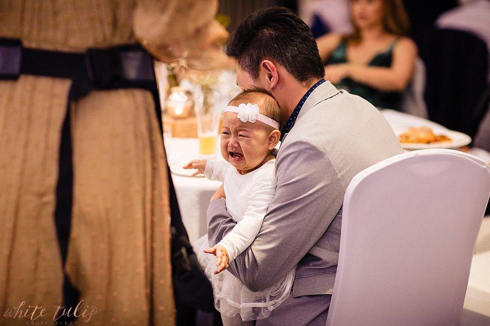 perth-wedding-photographers-mandoon-estate-swan-valley_0133.jpg