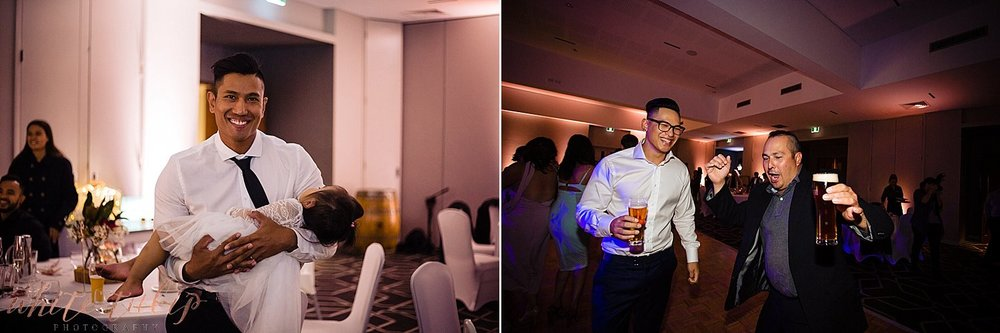 perth-wedding-photographers-mandoon-estate-swan-valley_0137.jpg