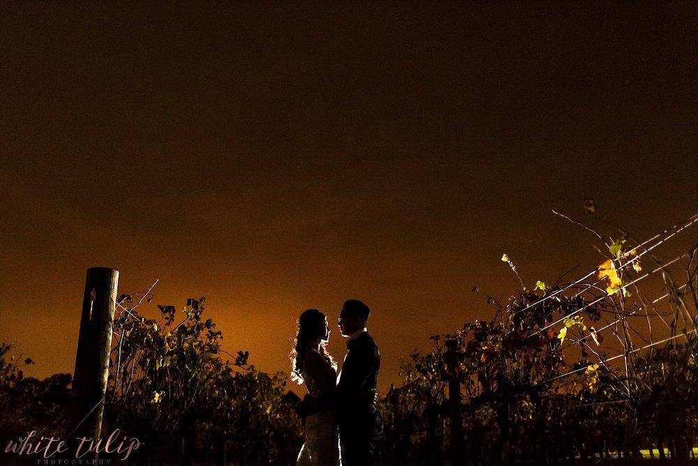 perth-wedding-photographers-mandoon-estate-swan-valley_0140.jpg