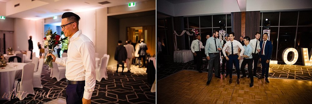 perth-wedding-photographers-mandoon-estate-swan-valley_0142.jpg