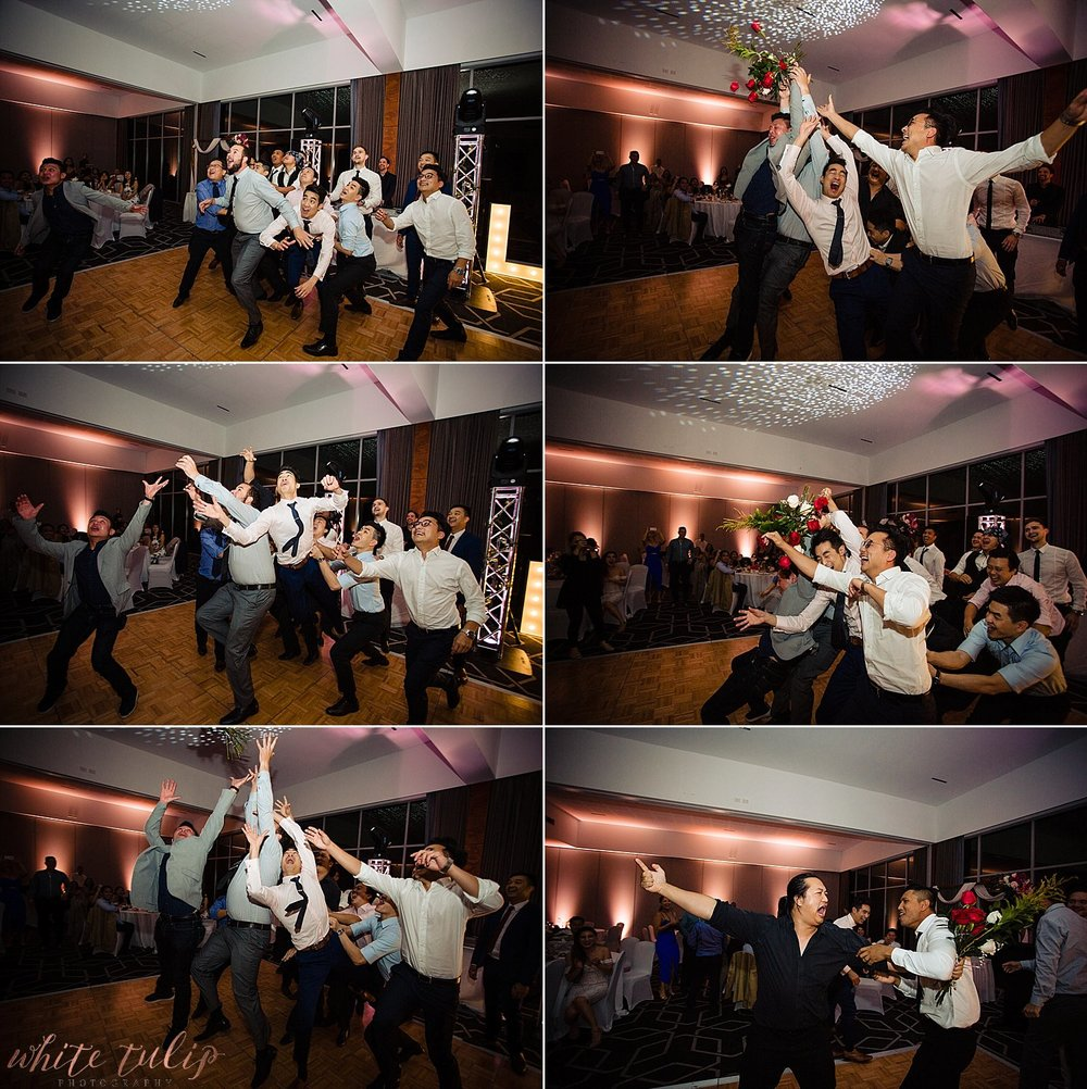 perth-wedding-photographers-mandoon-estate-swan-valley_0145.jpg