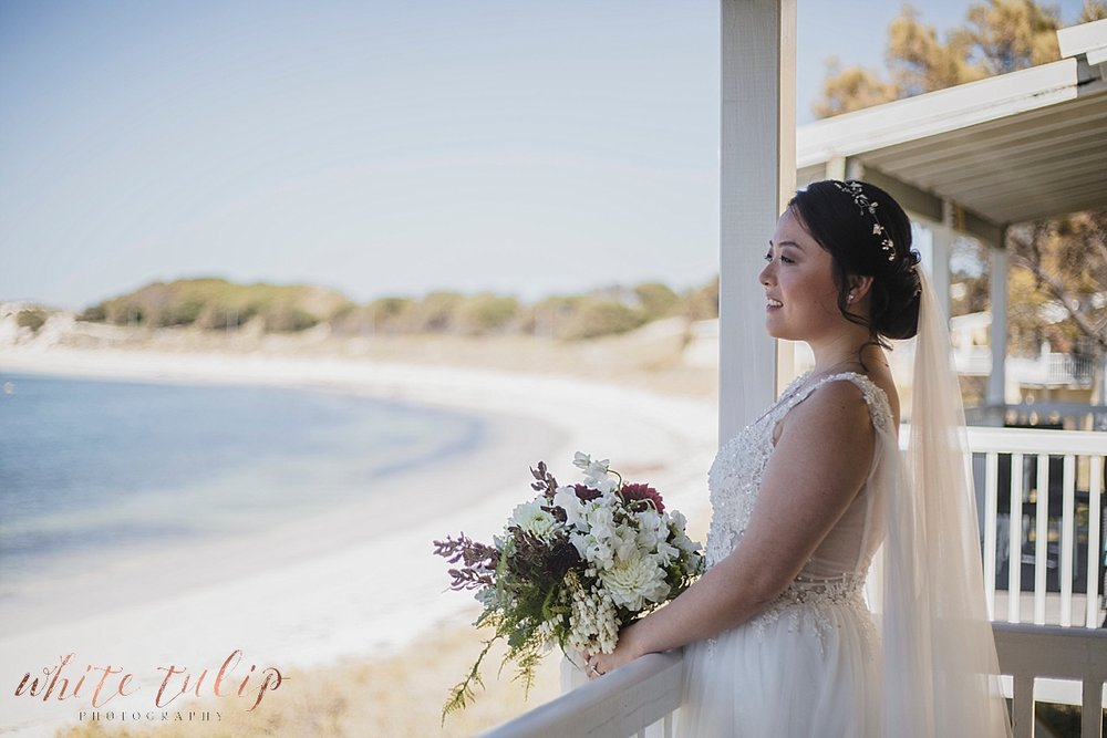 rottnest-wedding-photographer-perth10.jpg