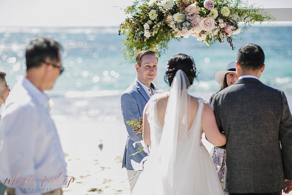 rottnest-wedding-photographer-perth16.jpg