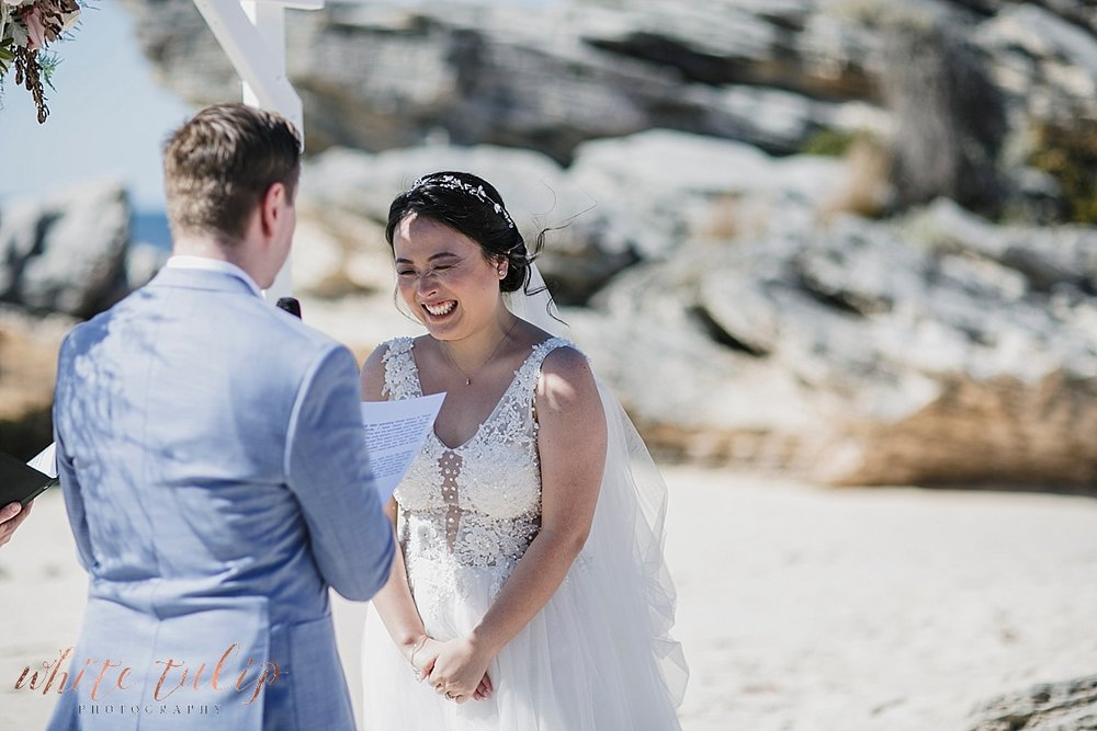 rottnest-wedding-photographer-perth18.jpg