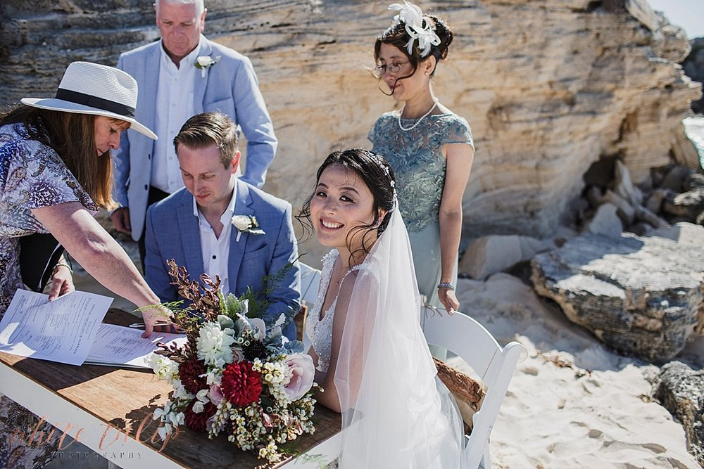 rottnest-wedding-photographer-perth22.jpg