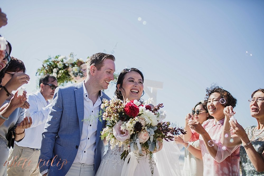 rottnest-wedding-photographer-perth26.jpg
