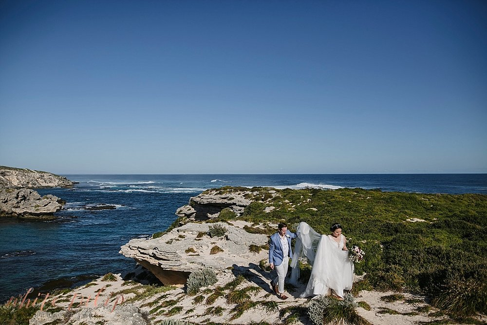 rottnest-wedding-photographer-perth36.jpg