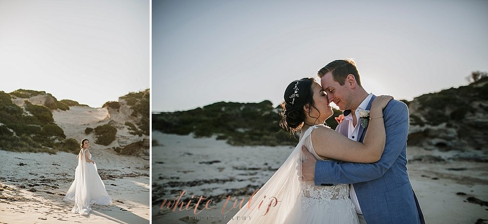 rottnest-wedding-photographer-perth57.jpg