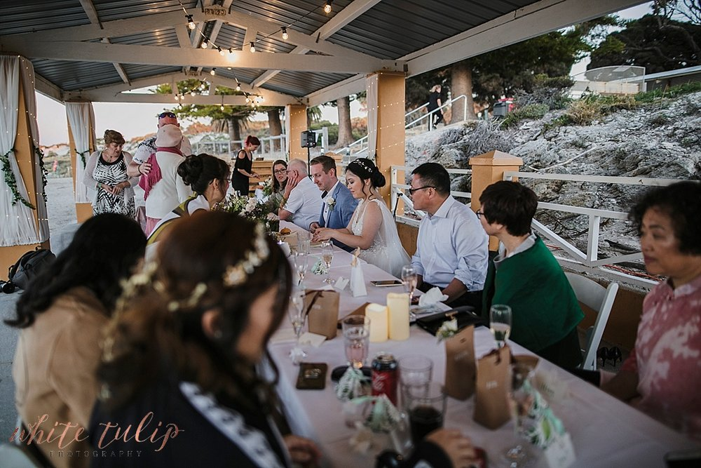 rottnest-wedding-photographer-perth66.jpg