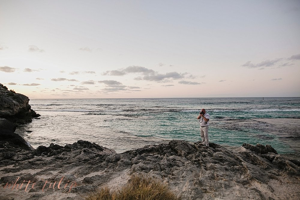 rottnest-wedding-photographer-perth68.jpg