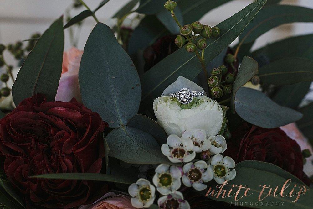 perth-wedding-photographer-swan-valley_0002.jpg