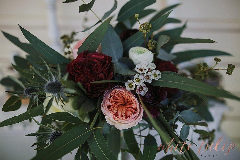 perth-wedding-photographer-swan-valley_0001.jpg