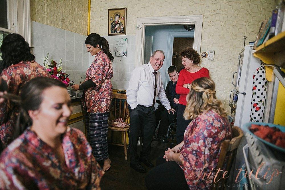 perth-wedding-photographer-swan-valley_0005.jpg