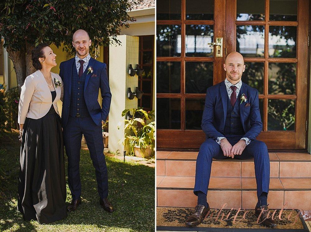 perth-wedding-photographer-swan-valley_0008.jpg
