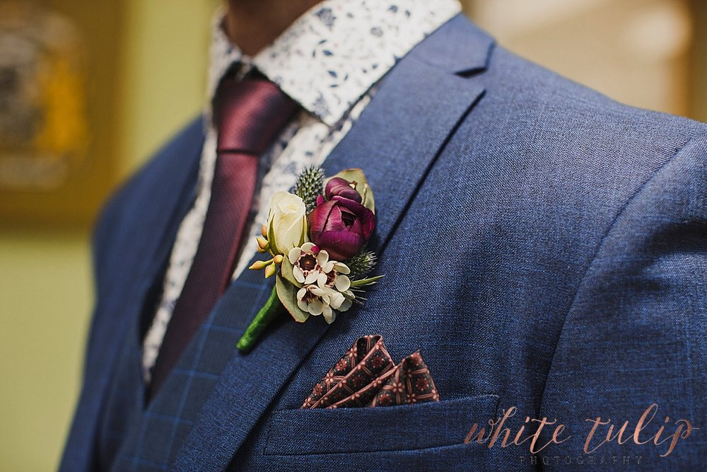 perth-wedding-photographer-swan-valley_0011.jpg