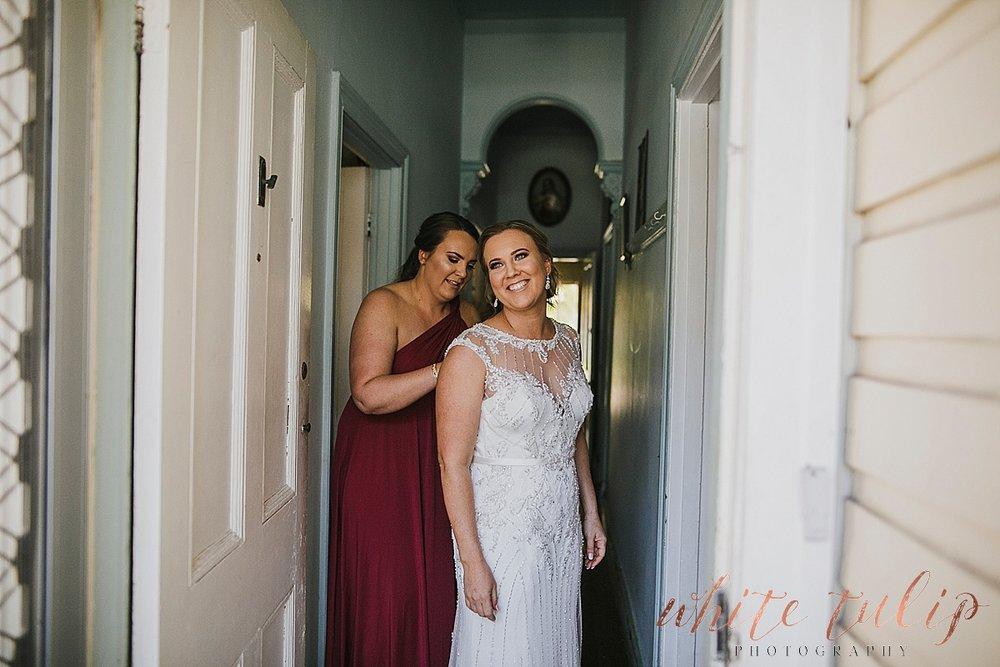 perth-wedding-photographer-swan-valley_0012.jpg