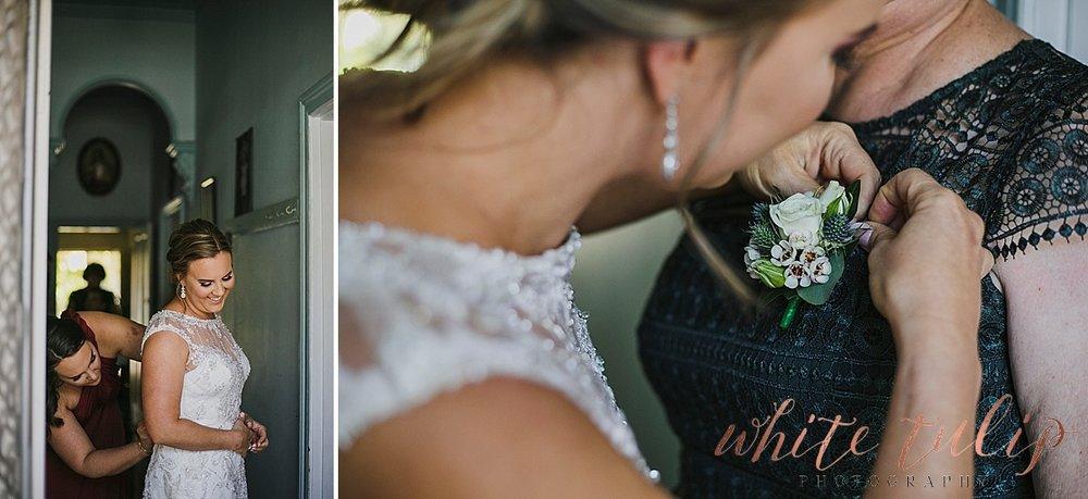 perth-wedding-photographer-swan-valley_0013.jpg