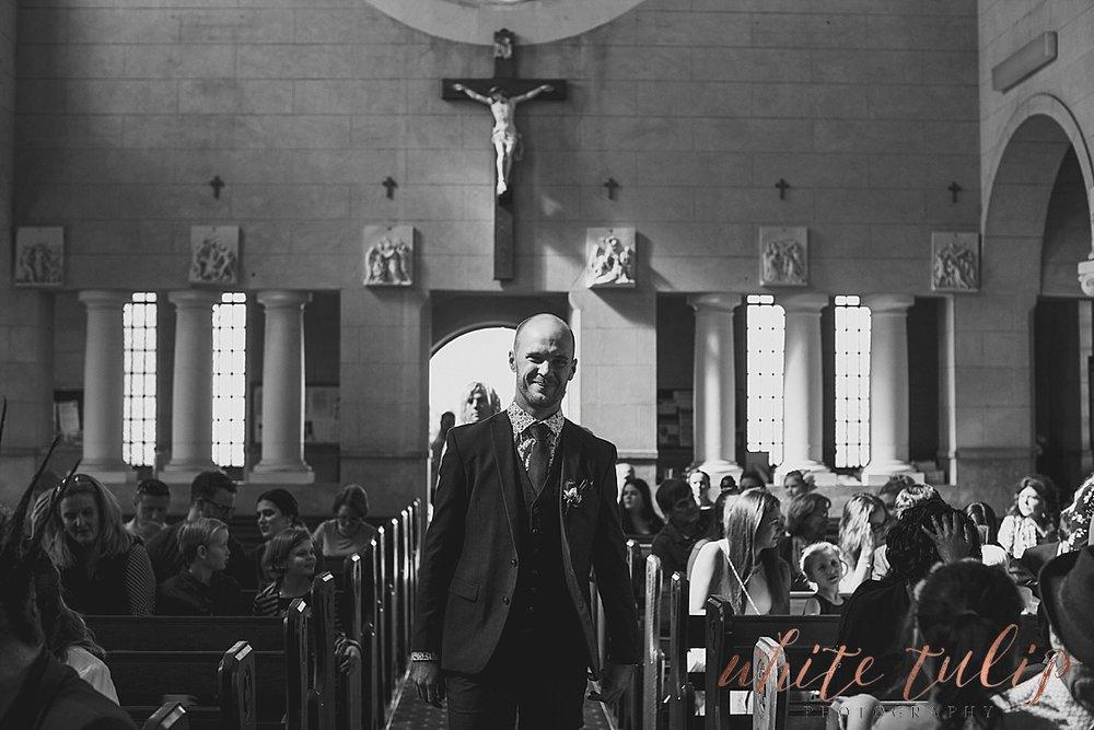 perth-wedding-photographer-swan-valley_0016.jpg