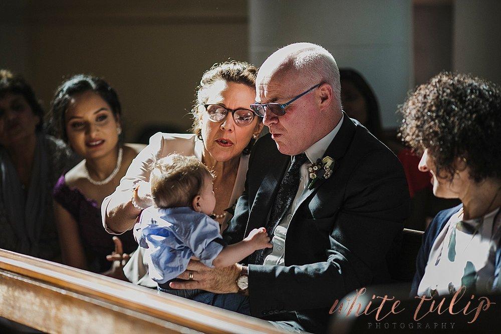 perth-wedding-photographer-swan-valley_0018.jpg