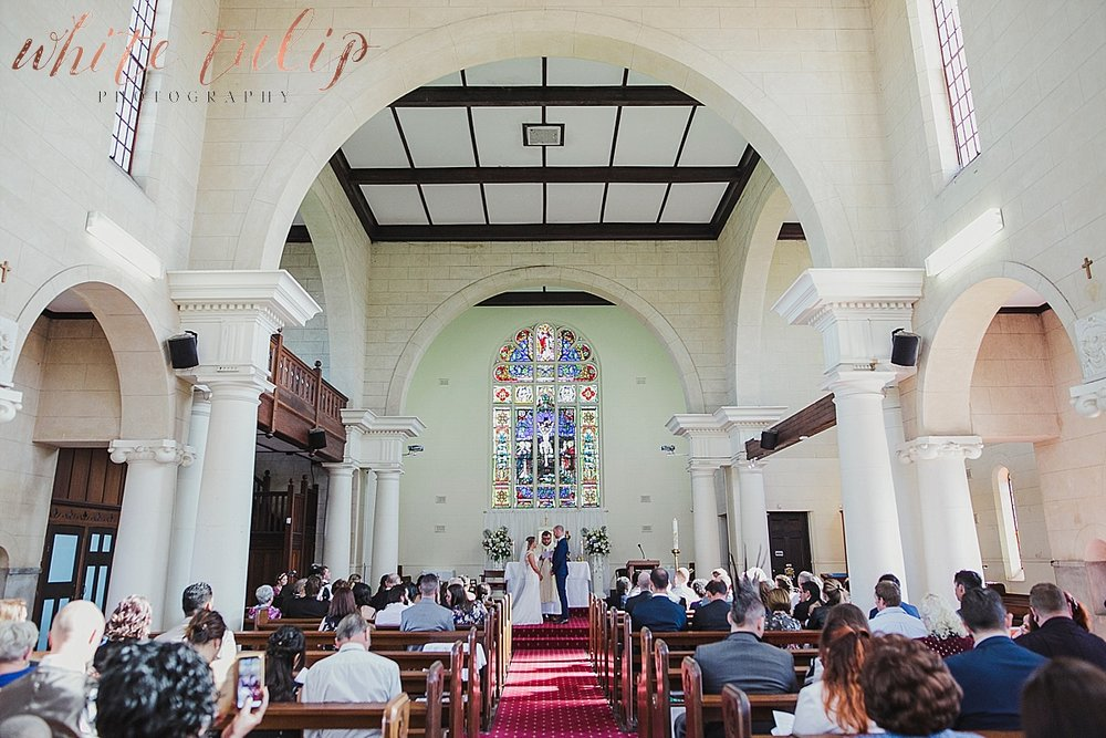 perth-wedding-photographer-swan-valley_0022.jpg