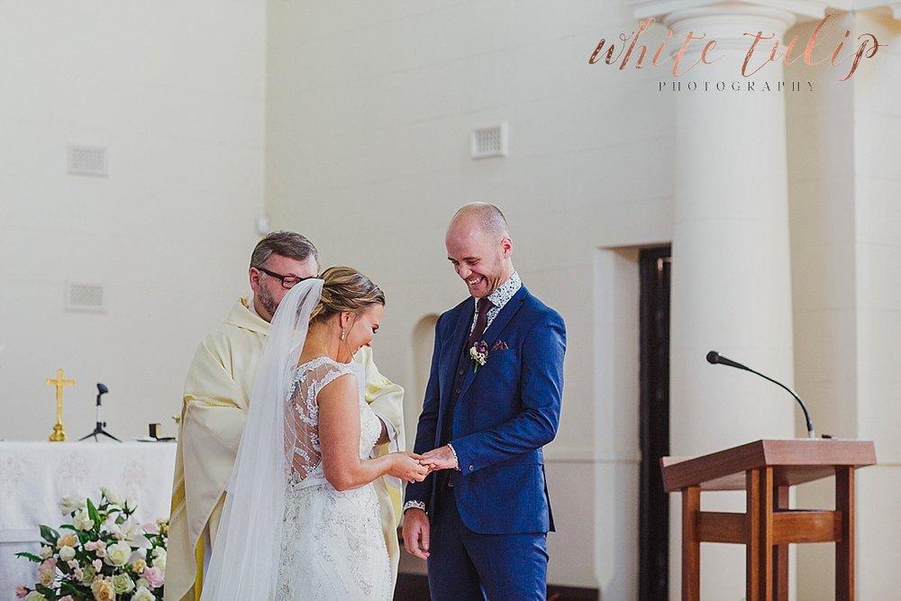 perth-wedding-photographer-swan-valley_0023.jpg