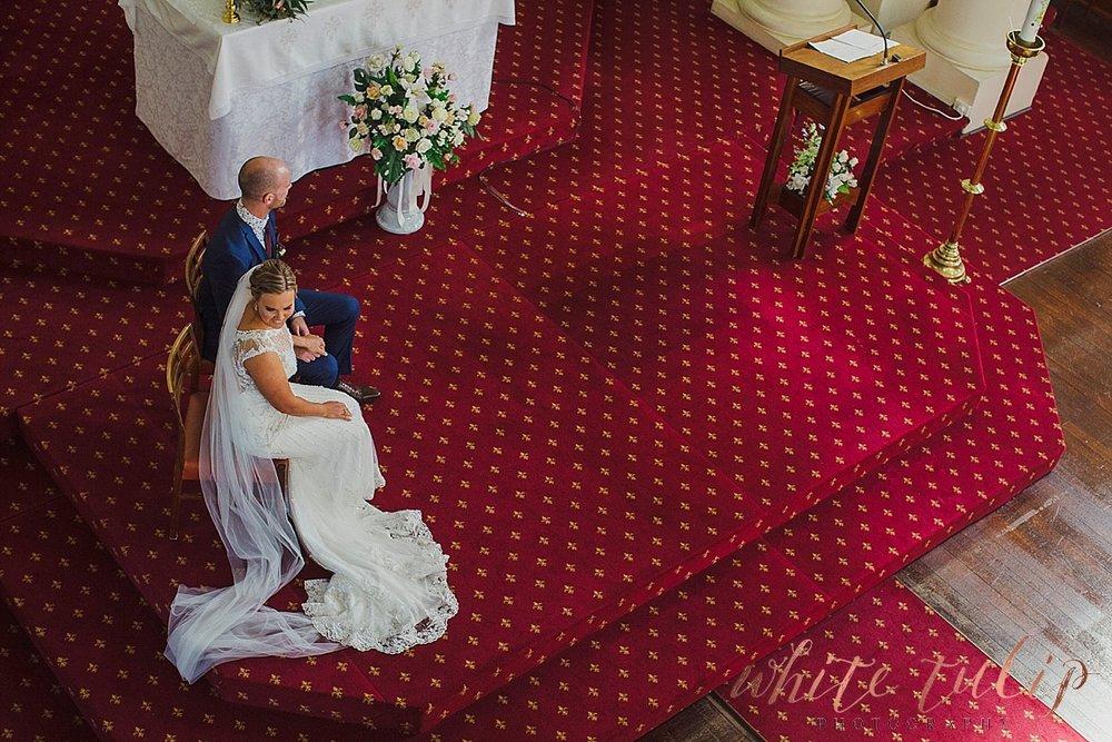 perth-wedding-photographer-swan-valley_0025.jpg