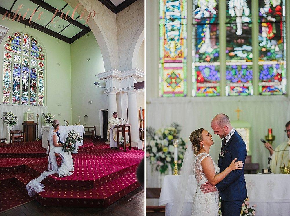 perth-wedding-photographer-swan-valley_0024.jpg