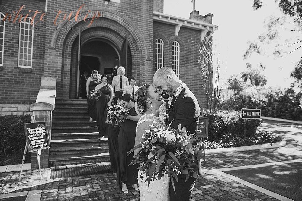 perth-wedding-photographer-swan-valley_0027.jpg