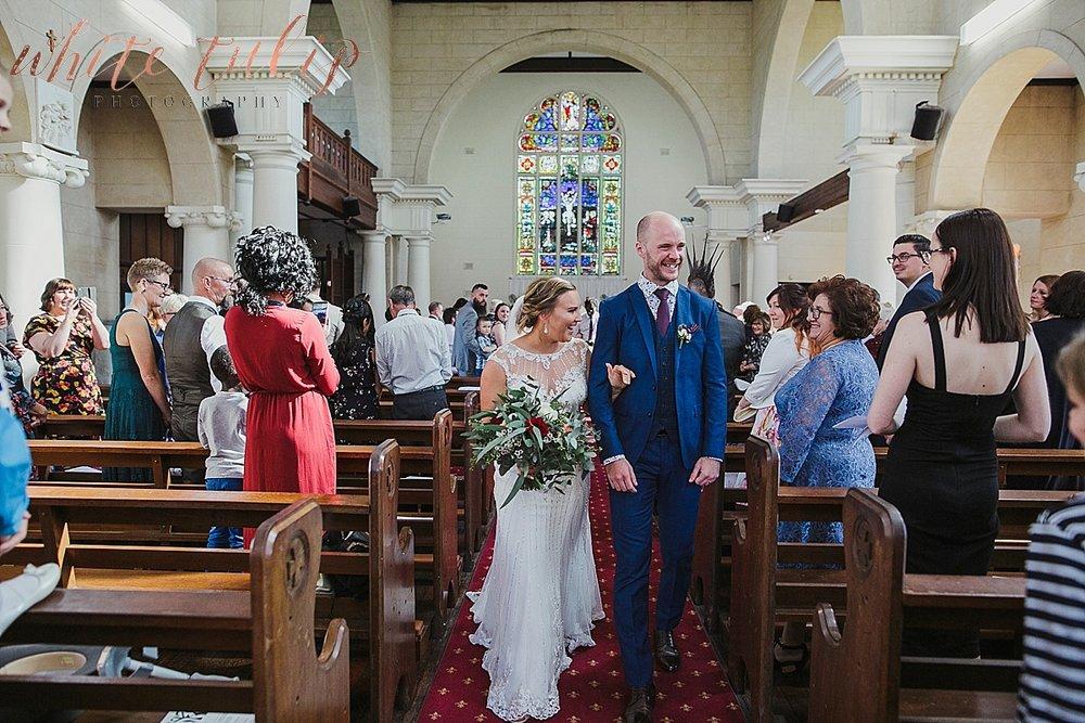 perth-wedding-photographer-swan-valley_0026.jpg
