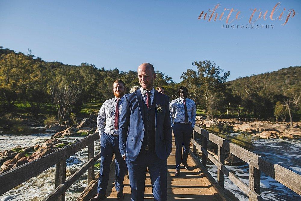 perth-wedding-photographer-swan-valley_0030.jpg