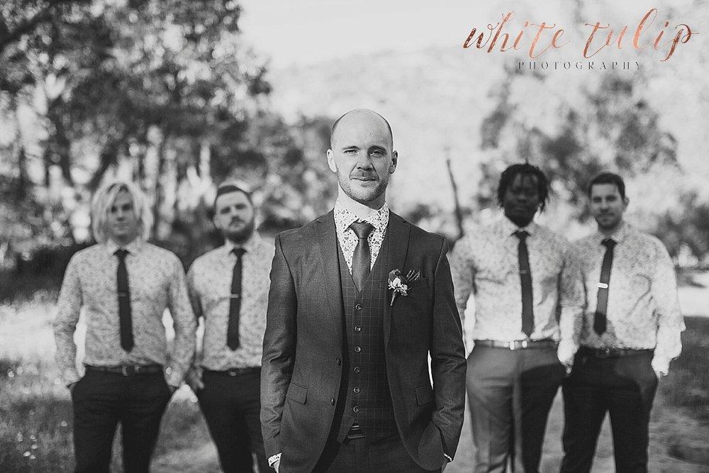 perth-wedding-photographer-swan-valley_0031.jpg
