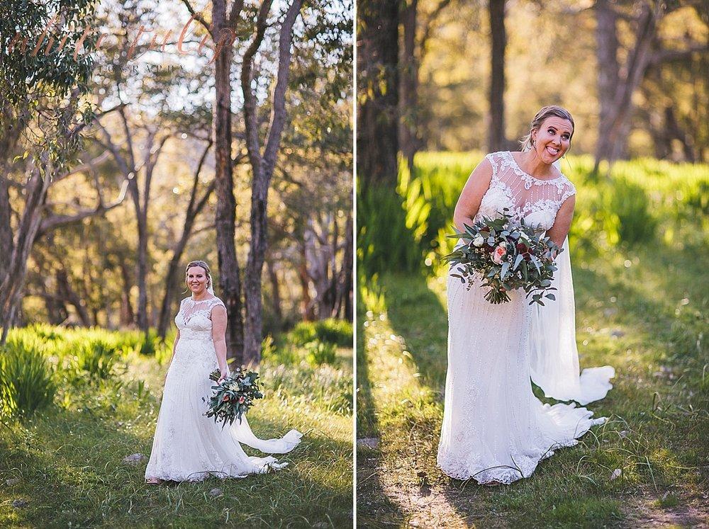 perth-wedding-photographer-swan-valley_0032.jpg