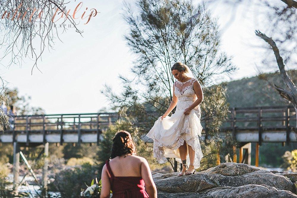 perth-wedding-photographer-swan-valley_0034.jpg