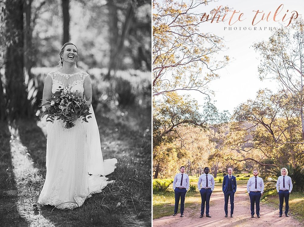 perth-wedding-photographer-swan-valley_0033.jpg