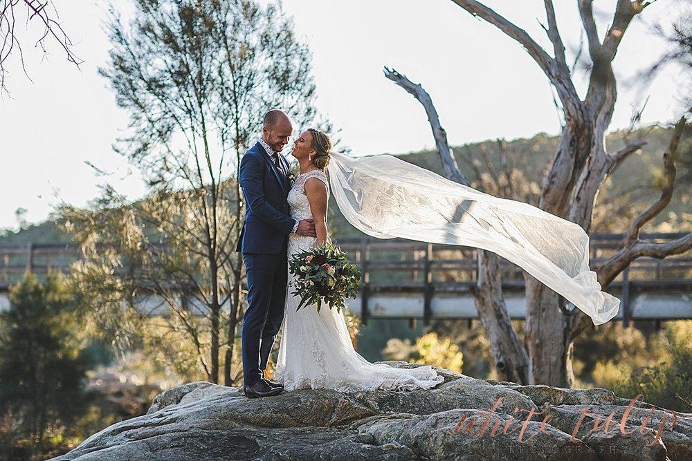perth-wedding-photographer-swan-valley_0035.jpg