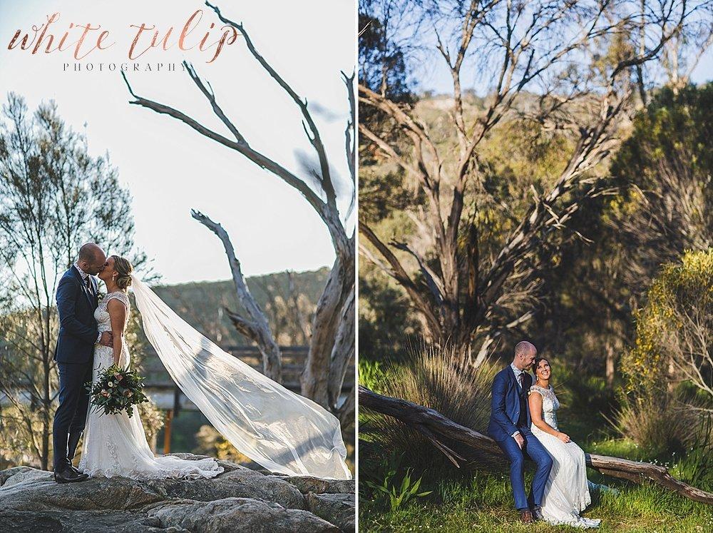perth-wedding-photographer-swan-valley_0036.jpg