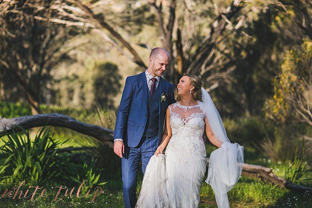 perth-wedding-photographer-swan-valley_0038.jpg