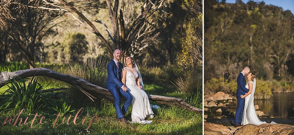 perth-wedding-photographer-swan-valley_0037.jpg
