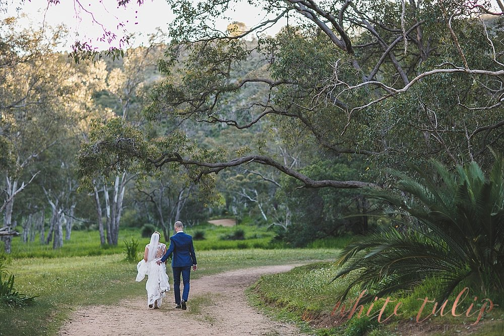 perth-wedding-photographer-swan-valley_0039.jpg