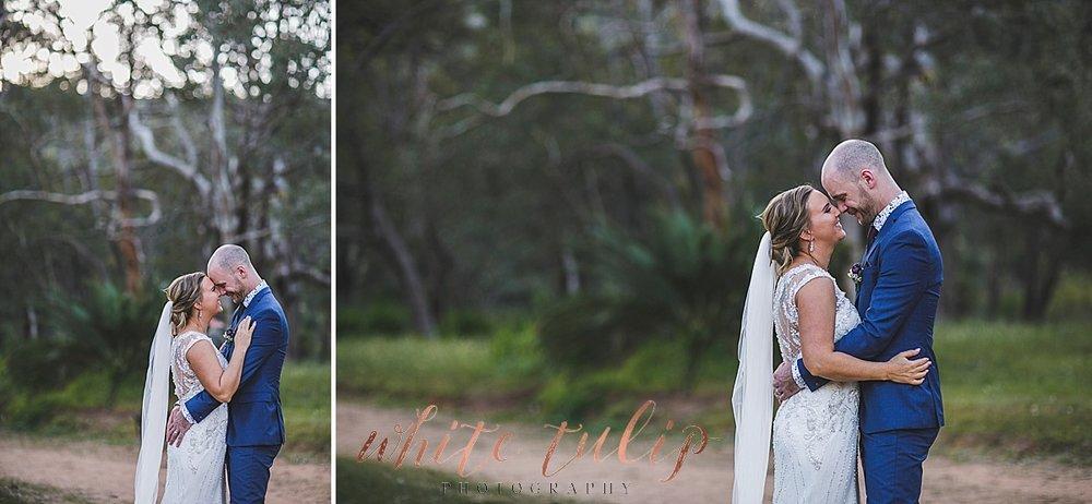 perth-wedding-photographer-swan-valley_0041.jpg