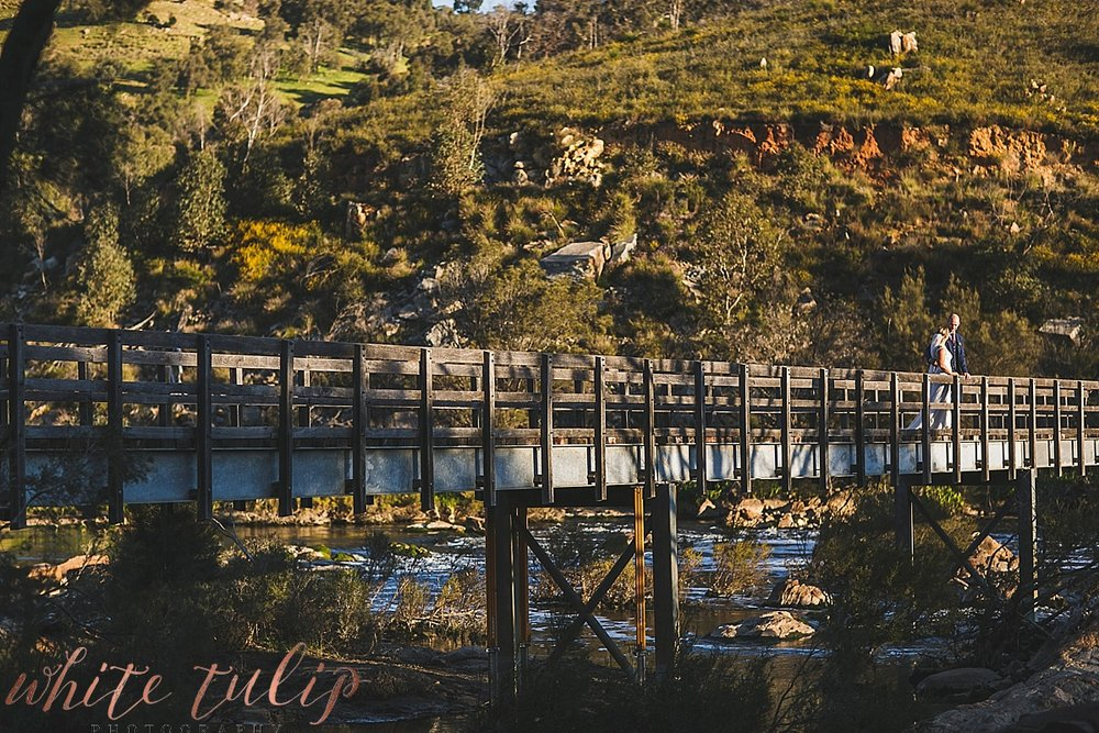 perth-wedding-photographer-swan-valley_0043.jpg