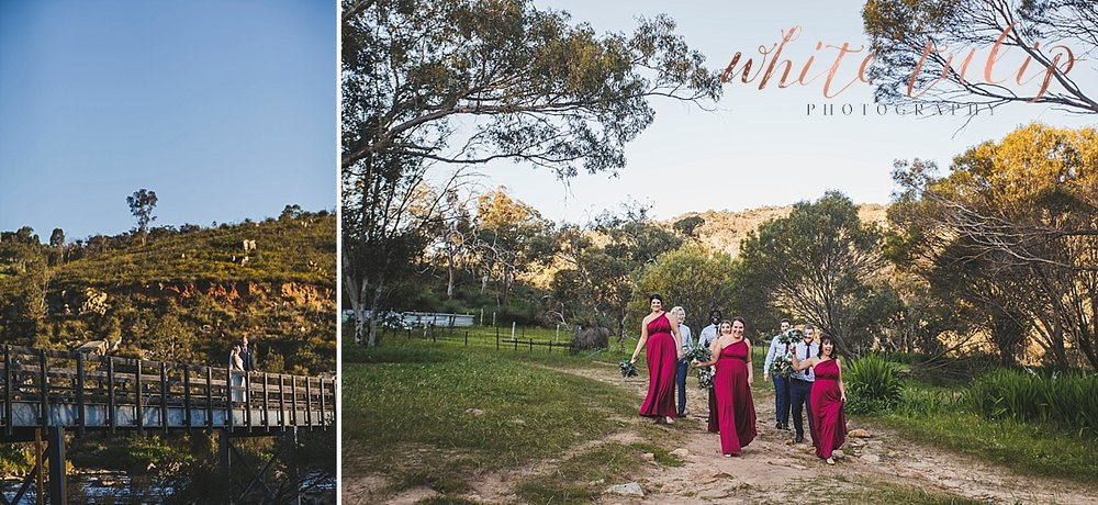perth-wedding-photographer-swan-valley_0044.jpg