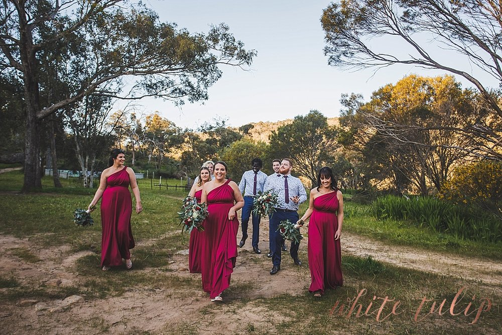 perth-wedding-photographer-swan-valley_0045.jpg